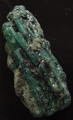 Emerald crystal, Madagascar emeralds mineral, exclusive emerald, emerald mines information data