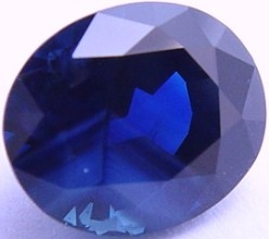 Youtube Russian Brides Blue Sapphires 111